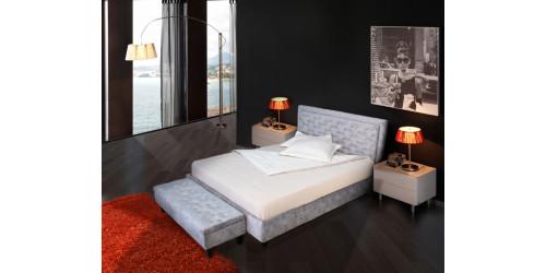 Кровать Альба 2