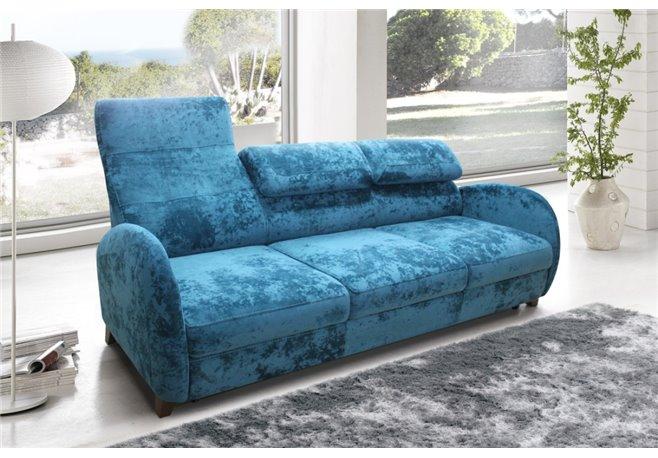 купить угловой диван недорого берлин в брянске официальный сайт цены