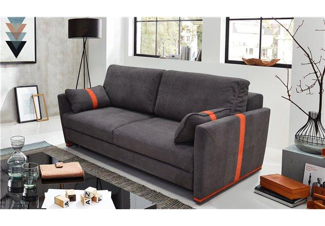 купить угловой диван недорого берлин 2 в брянске официальный сайт